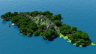 Vulkaninsel_1